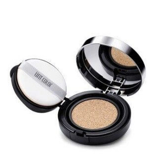 UNT Iconic Bright Cushion Nude Perfection Compact Foundation C05Fair