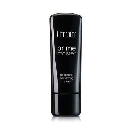 Unt Prime Master Face Primer Oil Control Perfecting Primer