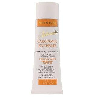 Makari Naturalle Extrême Carotonic  Crème Hydratante