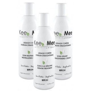 Soin hydratant pour cheveux à l'huile d'olive & la Vitamine E Palmer's