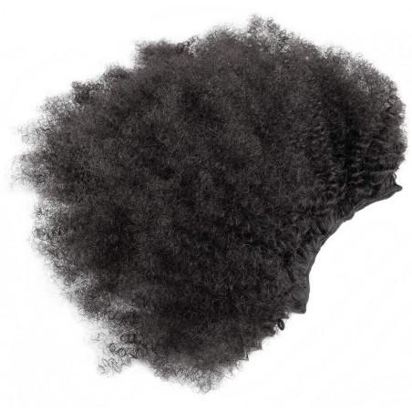 Extension Afro Kinky à clip Mileva Hair
