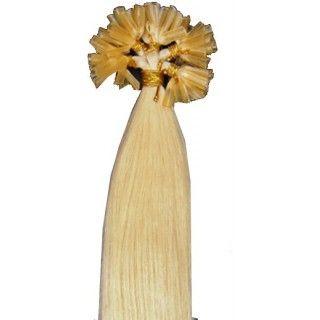 MIA Nano Hair Vitamin 150ml