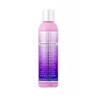 The Mane choice Green Apple Fruit Medley Detangling KIDS Leave-In Conditioner