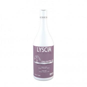 Lyscia DNA NUTRI LISS (PHASE N°3 - NOURRISSANTE)