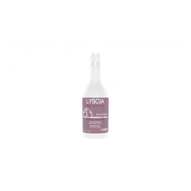 Affirm Style Right Light Hairdress Creme