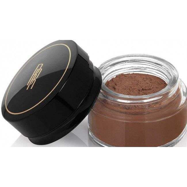 Black Radiance Color Perfect HD Mousse Foundation
