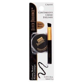 crème eyeliner