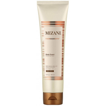 Mizani Thermasmooth Sleek Guard Crème Lissante Thermo-protectrice