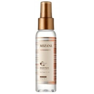 Mizani Thermasmooth Smooth Guard Sérum