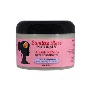 Camille Rose Algae Renew...