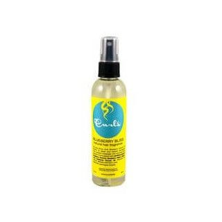 Blueberry Bliss Natural Hair Fragrance CURLS