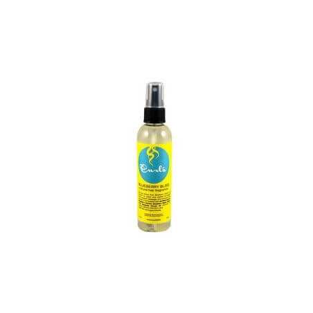 Curls Blueberry Bliss Natural Hair Fragrance
