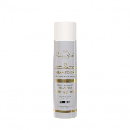 Smoothing Care Extender...