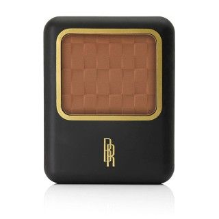Black Radiance Poudre Pressée 8622 Beautiful Bronze