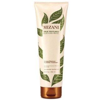 Style Extend Dry Shampoo