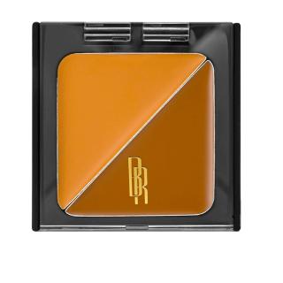 Black Radicance True Complexion Custom Concealer Light to Medium