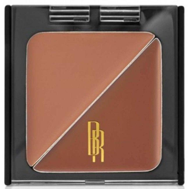 Black Radicance True Complexion Custom Concealer fair to light