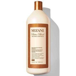 Mizani Balance Hair Bath Neutraliserende Shampoo