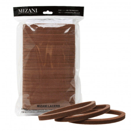Hair Lacers Mizani