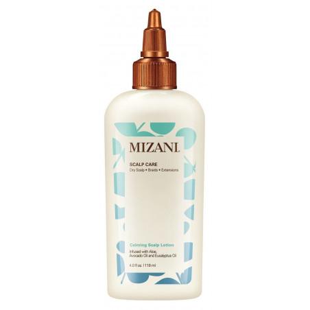 Scalp Care Calming Lotion Mizani