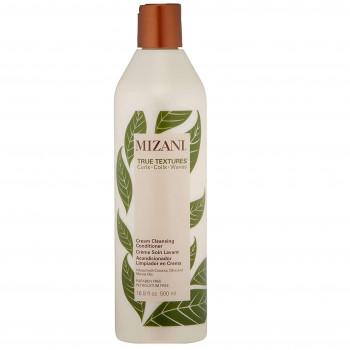 Mizani True Texture Cream Cleansing Conditioner
