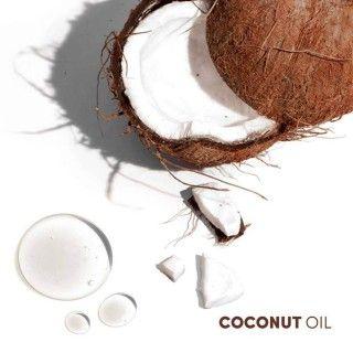 Shea-Coco Natural Hair Style Cream 237ml Taliah Waajid