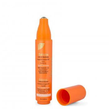 Makari Extreme Argan & Carrot Oil Spot Corrector Pen
