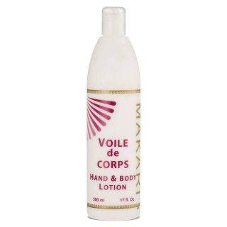 Boost K Hair Clarifying Shampoo 250ml