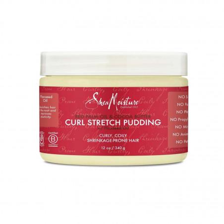 Stretch Pudding -  Red Palm Shea Moisture