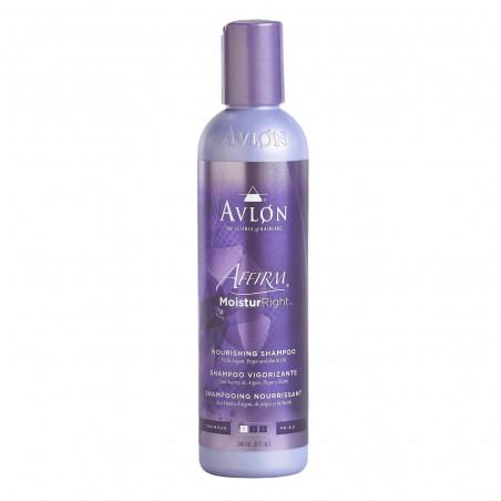 Affirm MoisturRight Nourishing Shampoo