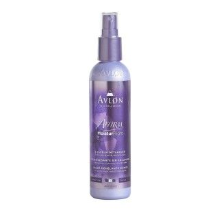Affirm MoisturRight Leave-in Detangler