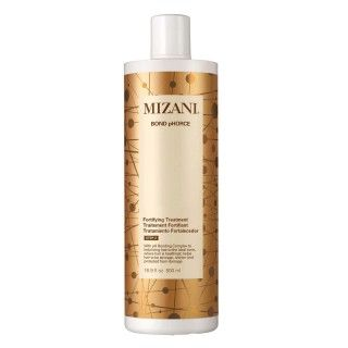 Mizani Bond pHorce Traitement Fortifiant