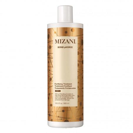 Mizani Bond pHorce Fortifying Treatment