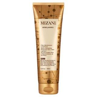 Après-shampoing protéiné - Mizani BOND pHORCE