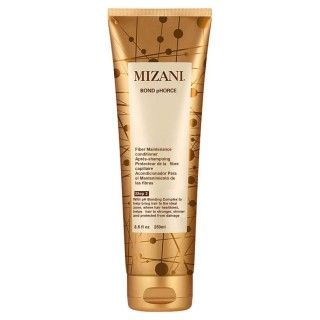 Mizani BOND pHORCE Fiber Maintenance Conditioner