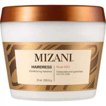 Mizani Hairdress Rose H2O