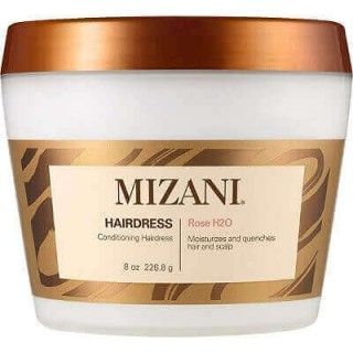 Mizani Hairdress Rose H2O