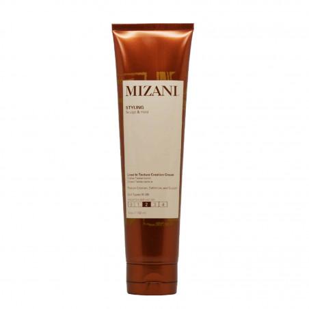 Lived-in Texture Creation Cream Mizani