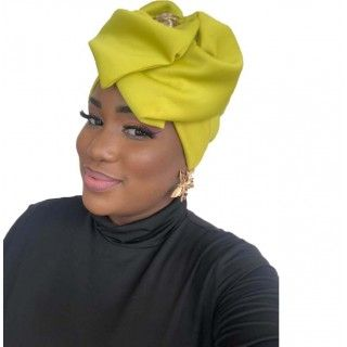 Strengthen Grow & Restore Edge Treatment - Jamaican Black Castor Oil de Shea Moisture