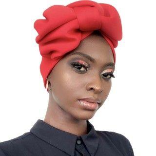 Shea Moisture Jamaican Black Castor Oil Strengthen Grow & Restore Hair serum
