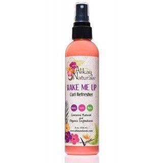 Shea Moisture Coconut Hibiscus Curl Enhancing Smoothie