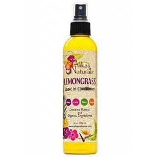 MoisturRight Nourishing Shampoo 240ml Affirm