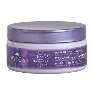 Avlon AffirmCare - MoisturRight Hair Repair Masque