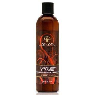 Conditionneur Hydratant Cheveux secs Huile d'Argan 355ml Agadir