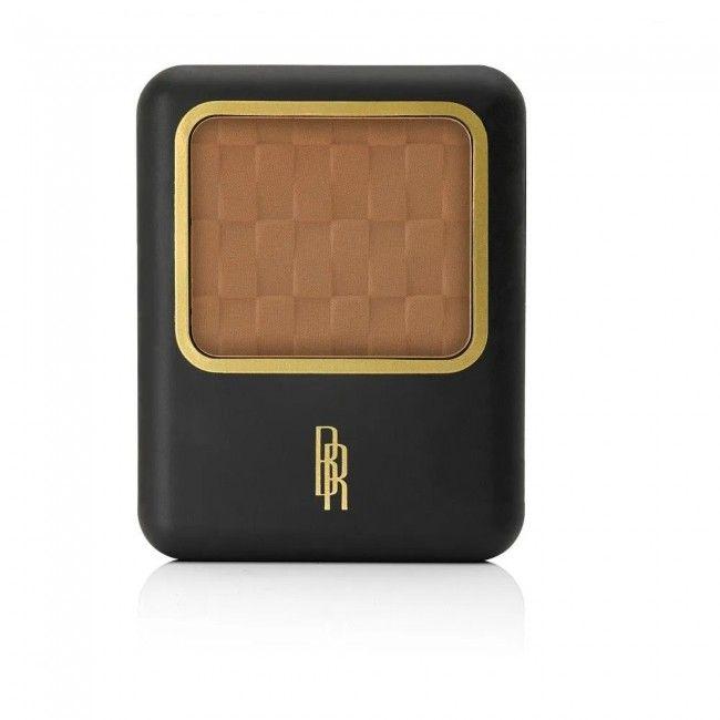 Black Radiance Pressed Powder Honey Glow