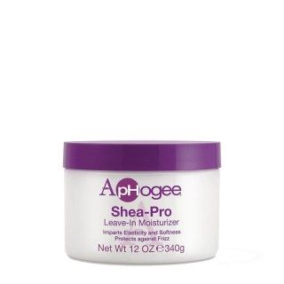 ApHogee - Shea Pro Leave-in...