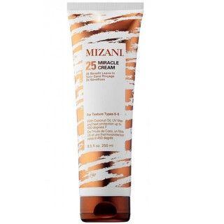 Mizani - 25 Miracle Cream
