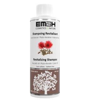 Em2h Shampoing Revitalisant...