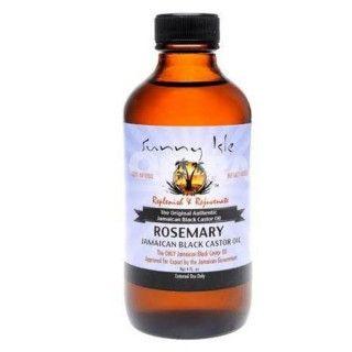 Sunny Isle - Rosemary...