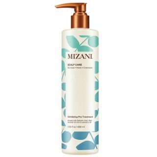 Mizani Scalp Care Pre-Treatment
